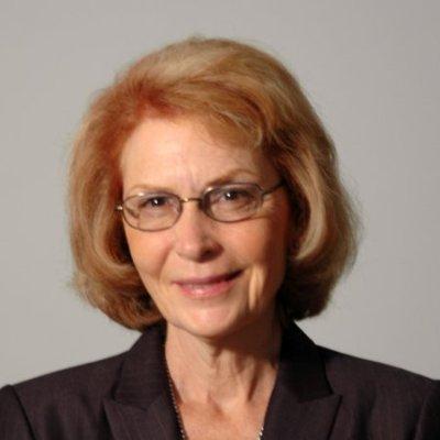 Cheryl A. Carter linkedin profile