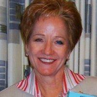 Peggy Ullmann