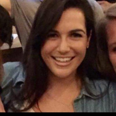Rebecca N. Murphy linkedin profile