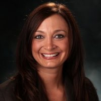 Michelle Cummings linkedin profile