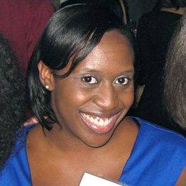 Carolyn Burke linkedin profile