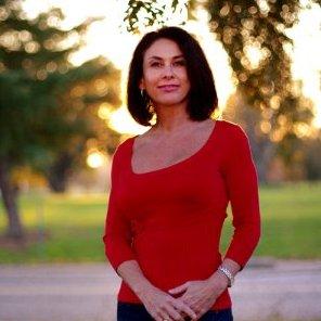 Lisa R Adams linkedin profile
