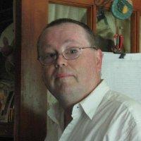 Richard N Harrison linkedin profile