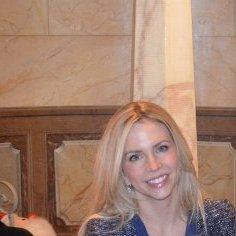 Heidi Armstrong Porritt linkedin profile