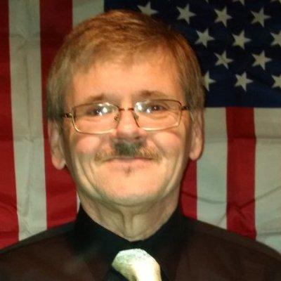 Elect Michael T. Ball linkedin profile