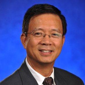 Michael Yan Chen linkedin profile