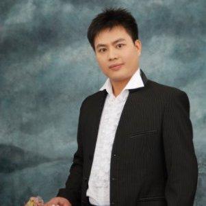 Edward Liu (MBA/CMA) linkedin profile
