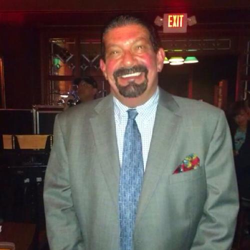 Michael J. Bishop linkedin profile