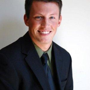 Blake Barry linkedin profile
