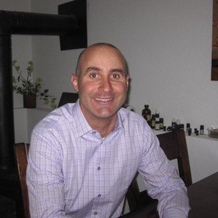Christopher Thomas Baxter linkedin profile