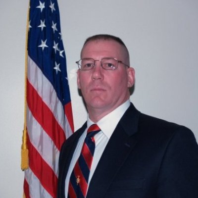 Robert Bell BA, MS, MEP linkedin profile
