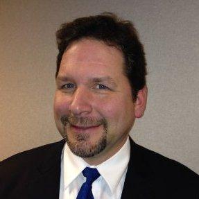 James Swanson linkedin profile