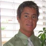 Don Parker linkedin profile