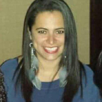 Kelly Escalante
