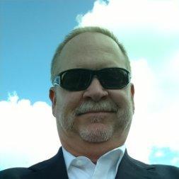 Harold O Pittman Jr linkedin profile
