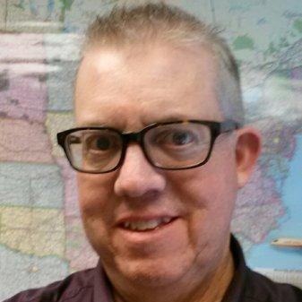 Philip Lepage