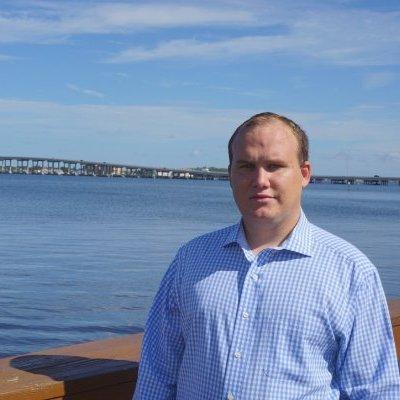 Charles H Huether linkedin profile