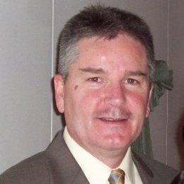 Fred A. Jones linkedin profile