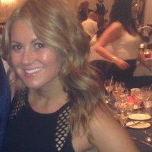 Melissa Gallo linkedin profile