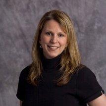 Debbie Meyer linkedin profile