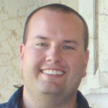 Robert Collier linkedin profile