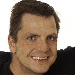 Matthew Kelly linkedin profile