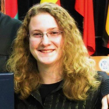 Kathleen Kling linkedin profile
