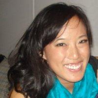 Katherine Yee
