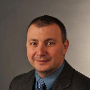 Raymond Vargo linkedin profile