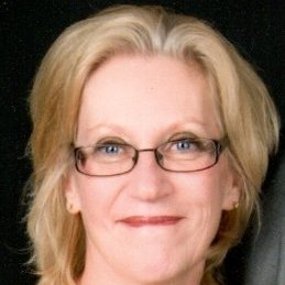 Donna Thompson linkedin profile