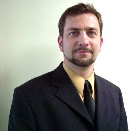 Brian Darfus