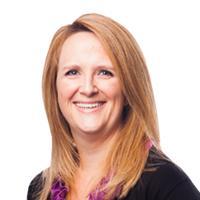 Shelley Fitzgerald linkedin profile