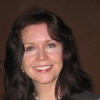 Patricia Dowling