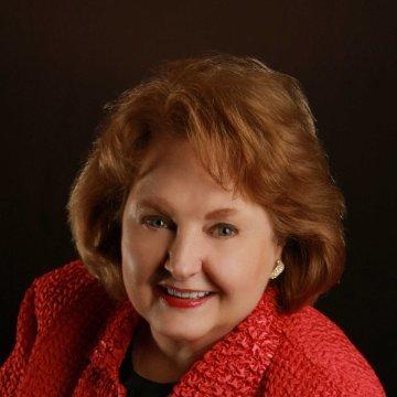 Barbara Lindsay