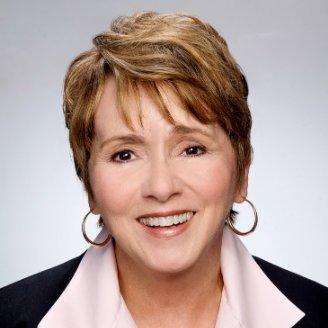 Susan Williams linkedin profile