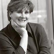 Barbara Reedy