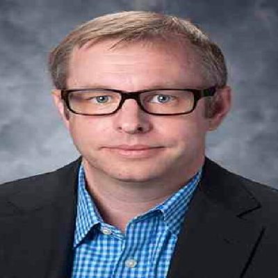 Thomas Baker III linkedin profile