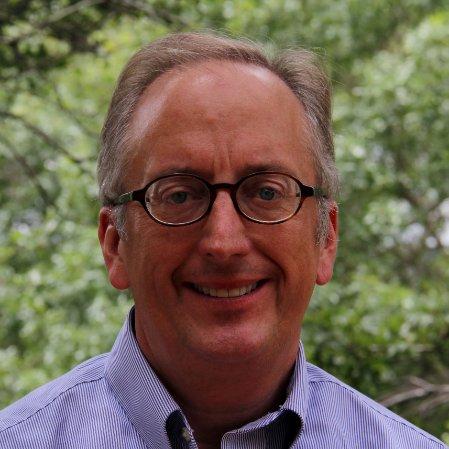 Paul Becker linkedin profile