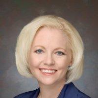 Kathleen Campbell Walker linkedin profile