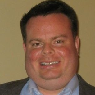 Thomas (TJ) Sullivan IV linkedin profile