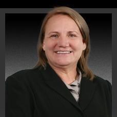 Shirley Brice linkedin profile
