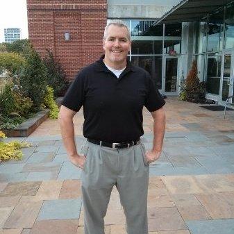 Dennis J. Collins linkedin profile