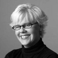 Maureen (Mo) Brennan linkedin profile