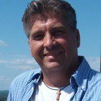 davis jackson linkedin profile