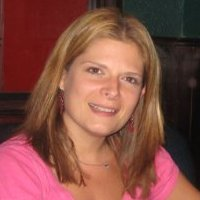 Kelly Bullock linkedin profile