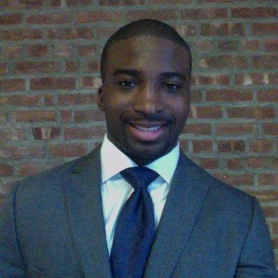 Christopher A. Davis linkedin profile