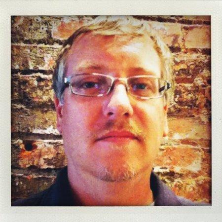 Brian Dibble