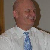 Robert Will linkedin profile