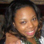 LaQuanna M Berry linkedin profile