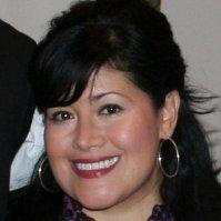 Jessica Flores Roberg linkedin profile